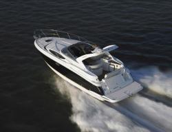 2010 - Regal Boats - 3360