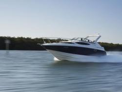 2010 - Regal Boats - 3060