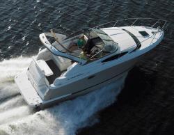 2010 - Regal Boats - 2860