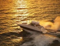 2010 - Regal Boats - 3760
