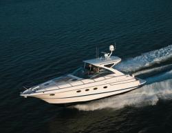 2010 - Regal Boats - 4460