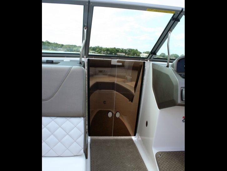 comimagesmodelsgallery21002100_bow_doors_2
