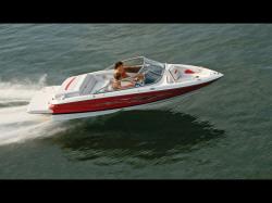 2011 - Regal Boats - 1900