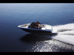 2011 - Regal Boats - 1900 RS