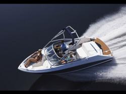 2011 - Regal Boats - 2000 Bowrider