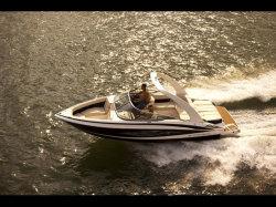 2011 - Regal Boats - 2300 RX
