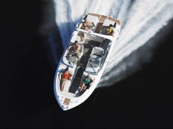2011 - Regal Boats - 2700 ES