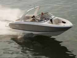 2011 - Regal Boats - 2700