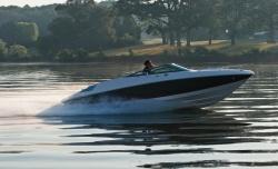 2011 - Regal Boats - 2250
