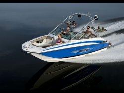2011 - Regal Boats - 2220 RX