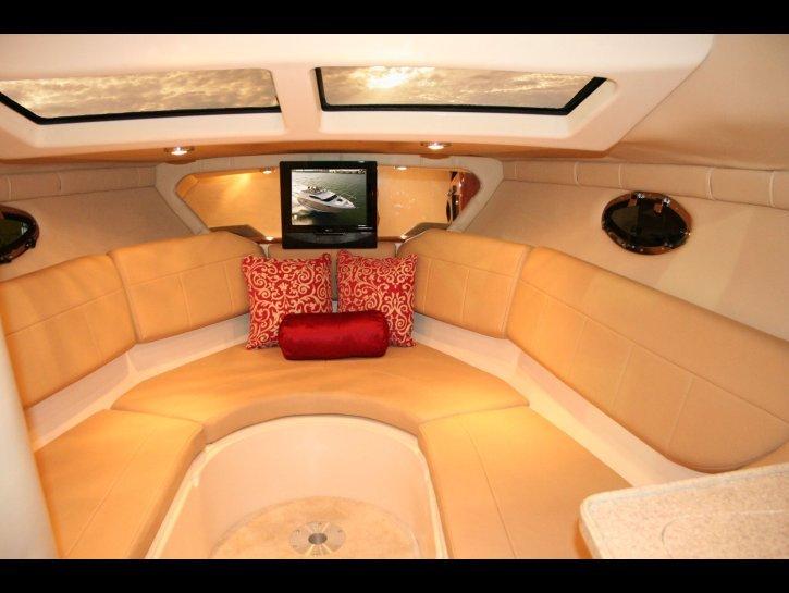 comimagesmodelsgallery25652565_salon_seat