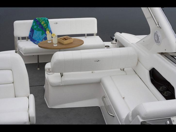 comimagesmodelsgallery33603360-flexplan-cockpit