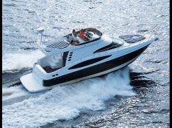 2011 - Regal Boats - 4080