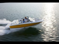 2012 - Regal Boats - 1900 Bowrider