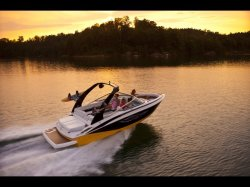 2012 - Regal Boats - 2300RX