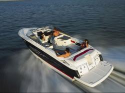 2012 - Regal Boats - 2750Cuddy