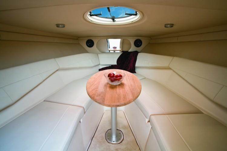 l_2750-cabin-1000x666
