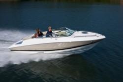 2013 - Regal Boats - 2250 Cuddy