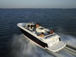 2013 - Regal Boats - 2750 Cuddy