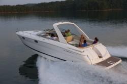 2013 - Regal Boats - 3550 Cuddy