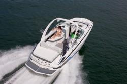 2013 - Regal Boats - 27 FasDeckRX