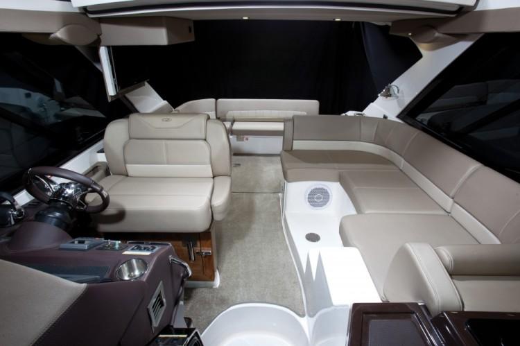 l_42sportcoupe_interior_0072-1000x666