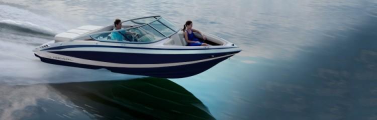 l_2100-premier-mediterranean_blue-tahiti_beach-937x300