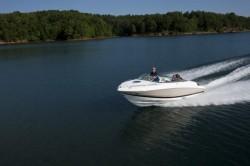 2014 - Regal Boats - 2250 Cuddy