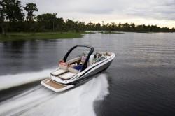 2014 - Regal Boats - 2500