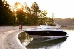 2014 - Regal Boats - 2700