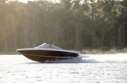 2014 - Regal Boats - 1900ES