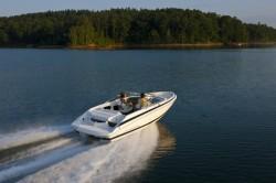 2014 - Regal Boats - 2000