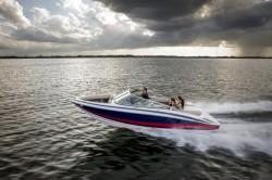 2014 - Regal Boats - 2100