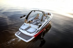 2015 - Regal Boats - 2300 RX