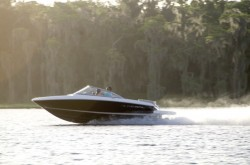 2015 - Regal Boats - 1900ES