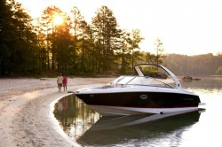 2015 - Regal Boats - 2700