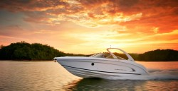 2015 - Regal Boats - 3200