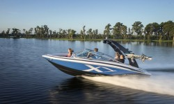 2015 - Regal Boats - 2100 RX