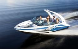 2017 - Regal Boats - 2000ESX