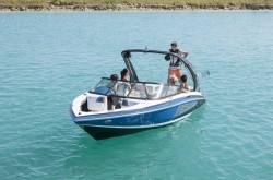 2017 - Regal Boats - 2100 RX