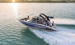 2017 - Regal Boats - 2100 RX Surf