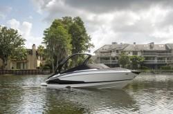 2017 - Regal Boats - 2300
