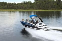 2017 - Regal Boats - 2300 RX