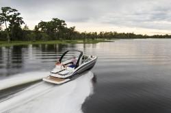 2017 - Regal Boats - 2500