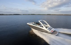 2017 - Regal Boats - 2800