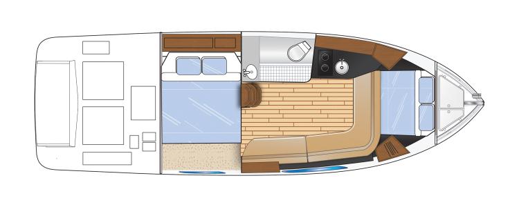 l_32express-cabin