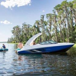 2019 - Regal Boats - 2000ES