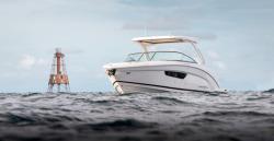 2019 - Regal Boats - 33 OBX