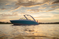 2019 - Regal Boats - LS4