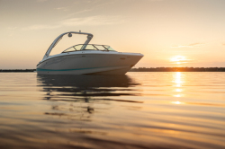 2019 - Regal Boats - LS6